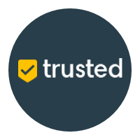 sevDesk bei trusted
