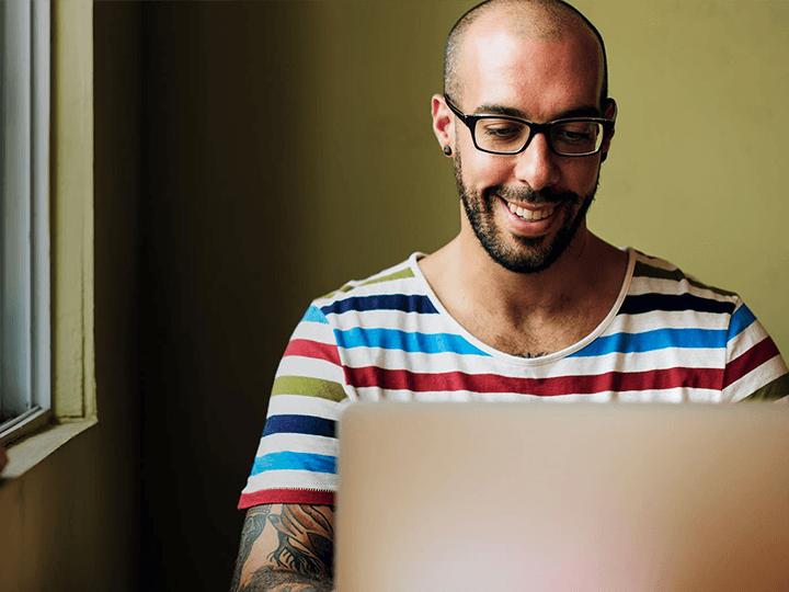 Buchhaltung fuer Webdesigner